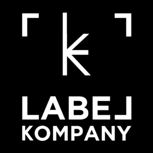 Logo label company4
