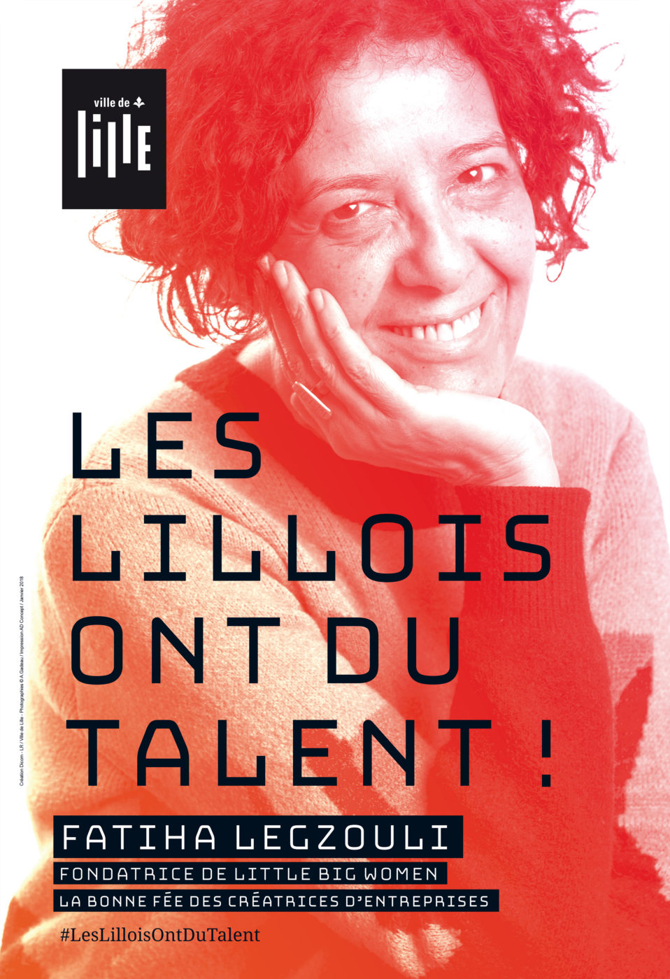 page-a4- Lillois talent
