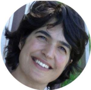 Elsa Massah - La philo pour tous